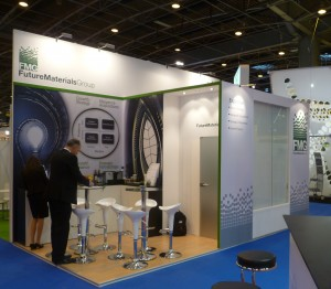 FMG-JEC-Show-stand-300x262