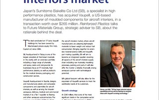 aircraft-interiors-market