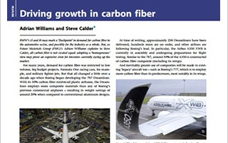 driving-growth-in-carbon