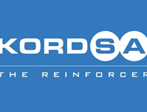Future Materials Group advises Kordsa on the acquisition of Advanced Honeycomb Technologies