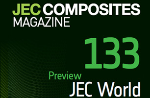 jec-news-133-june2020