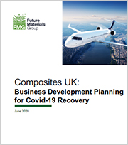 Business Development Planning for COVID-19 Recovery